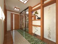 Визуализация интерьеров в 3D