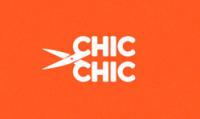 Chic-Chic Beauty Salon