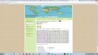 Climatebase.ru