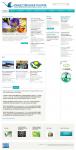 Сайт Общественной палаты Югры