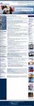 """Сайт ЮФ """"Правовые консультанты"""" версия 2009 года"""