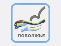 "КВН Поволжье ""Центральная Лига"""