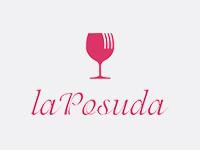 LaPosuda - интернет магазин французской посуды Luminark.
