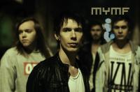 группа MyMF