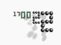Часы ТВС 2002-2004