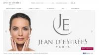Jean D'Estrees
