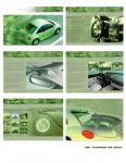 "Дизайн сайта ""Wolkswagen Beetle"""