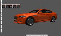 3D Конструктор машин
