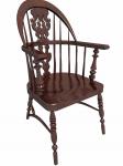 Стул. Chair