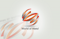 World-of-Metal