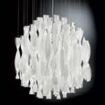 Авангардные светильники AXO Light