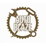 AutoBlaze