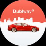 Dublway.com alfa-версия