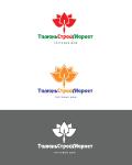 Логотип интернет-магазина стройматериалов