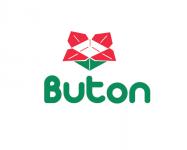 Логотип интернет-магазина по доставке цветов