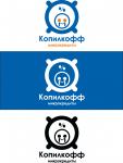 Логотип микрофинансовой организации
