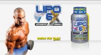 Описание добавки Lipo 6X (спортивное питание)_EN>RU