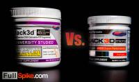 Сравнение добавок Jack 3D и Jack 3D Micro_EN>RU