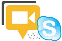 Сравнение Skype Google и Hangouts (IT)_RU>EN