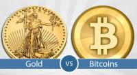 Сравнение Bitcoin и золота (финансы)_RU>EN