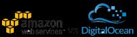 Сравнение Amazon и Digital Ocean (IT)_RU>EN