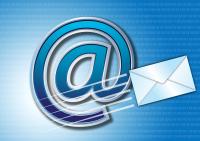 Что нужно знать об e-mail маркетинге?_EN>RU
