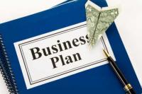 Как составить бизнес-план для ресторана_EN>RU