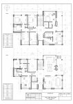 Загородный дом (Эскизный проект)