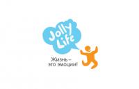 Jolly Life