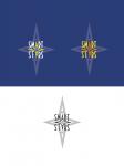 Логотип Smartstars