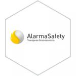 Alarma Safety