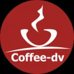 презентация интернет магазина кофе