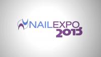 Заставка Nailexpo