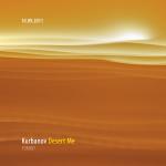 Kurbanov_Lesha_Speedy_Desert_Me_original_mix.mp3