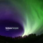 Kurbanov_Lesha_Speedy_Fairytale_original