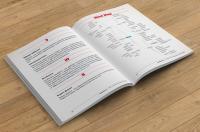 Интерактивный глоссарий в формате PDF