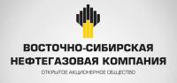 Восточно-Сибирская Нефтегазовая Компания