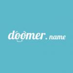 Doomer.name