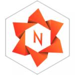 NetGon