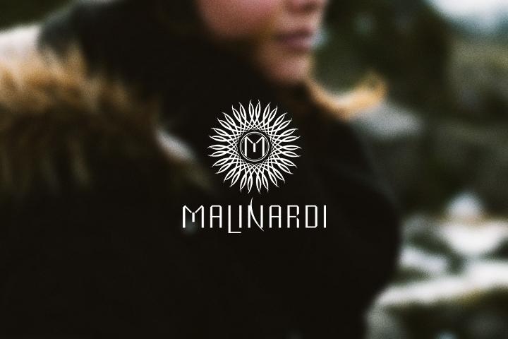 Malinardi