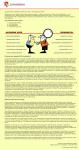 Услуги сео-оптимизатора - продающий текст