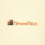 логотип Примпол