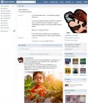 """Братья Марио"""" - детская студия мультипликации"""