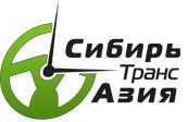 «СибирьТрансАзия» — Google