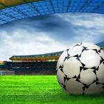 PR стратегия для футбольной социальной сети