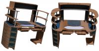 Стол «Зевс»