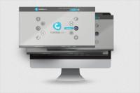 coinson.net