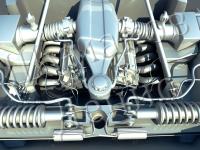 Enzo Ferrari 3