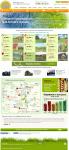 Комплексное управление проектом Инвест-Недвижимость в интернете