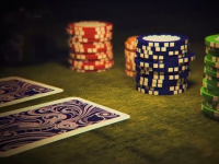 Poker Teaser